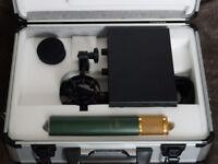 AKG C12 Vr Tube Microphone .