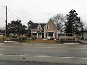 7110 CANBOROUGH Road Dunnville, Ontario