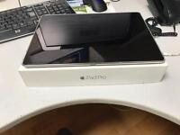 """iPad Pro 12.9"""" 128g"""
