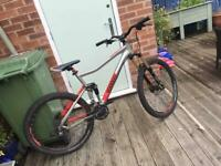 Voodoo canzo 27.5