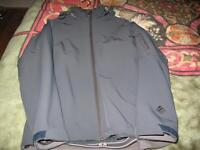 salomon ski Jacket