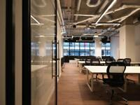 Modern Private & Pro-working Offices in Clerkenwell to rent | 2 - 387 people