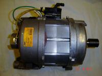 ZANUSSI ZWF1421W Washing Machine MOTOR