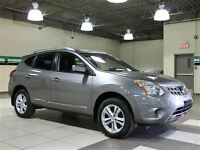 2012 Nissan Rogue AWD AUTO A/C MAGS
