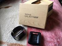 (READ) Samsung Galaxy Gear