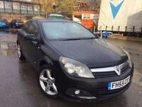 55 plate - Vauxhall astra 1.6 - SXI - one year mot -3 doors - Cambelt done