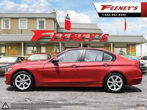 2013 BMW 3 Series 328i xDrive- NAVIGATION, SUNROOF, AWD