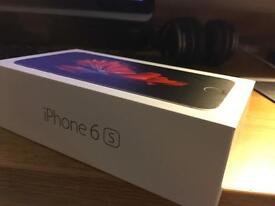 iPhone 6s 64gb 02