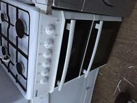 Beko gas cooker good condition free delivery £90