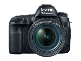 Photography Classes - Camera & Photography Skills