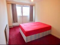 LARGE DOUBLE ROOM AVAILABLE ❤❤ BRADLEY LYNCH COURT