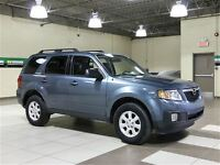 2011 Mazda Tribute AUTO A/C GR ÉLECT MAGS
