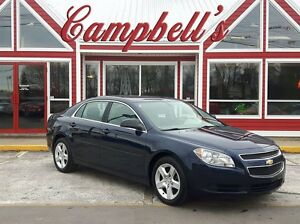 2011 Chevrolet Malibu LS CRUISE CONTROL!! POWER WINDOWS!! MIRROR
