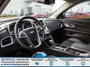 2012 Chevrolet Equinox 2LT London Ontario image 7
