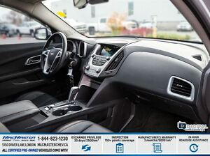 2012 Chevrolet Equinox 2LT London Ontario image 9