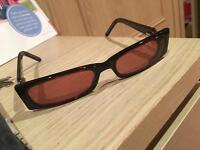 Osiris sun glasses