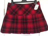 Size 12 Skirt BNWT