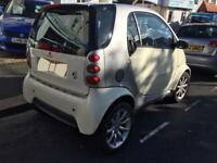 Smart for2 for sale