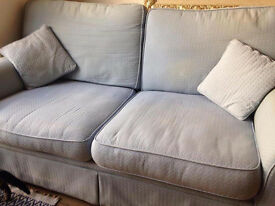 Laura Ashley Kendal Large 2 Seater Sofa