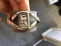DKNY watch for sale