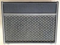 BARGAIN: Vintage Carlsbro Hornet (Made in the UK for guitar or keyboard) Amplifier for sale