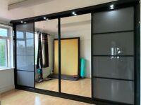 Fitted-Wardrobes-Built-Inn-Bespoke-Furniture