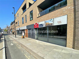 W3: New D1/ D2 premises in Acton (approx. 1345 sq ft) *No premium & New lease*