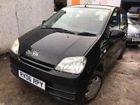 Daihatsu Charade 1.0 5dr STUNNING CONDITION