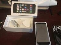 iPhone 5s 16gb - unlocked