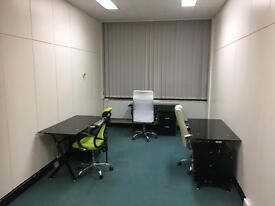 Office to LET Bootle, Liverpool, L30 4UA Flexible terms Low deposit. Storage space Liverpool