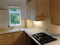 1 bedroom flat in Cherwell Lodge, Heathfield, TN21 (1 bed) (#938341)