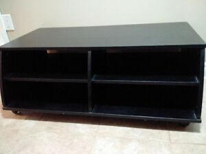 IKEA tv stand for sale