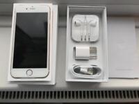 Iphone 6s 229£ BRAND NEW ! ! !