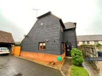 2 bedroom house in Town Farm Barns, Princes Risborough, HP27 (2 bed) (#1003960)