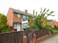 2 bedroom house in Staneway, Leam Lane, Gateshead