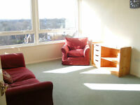 ***2 BED STUDENT FLAT IN EDGBASTON*** Available from JULY! £780pcm - NO DSS