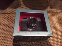 Diana Mini Lomography Camera