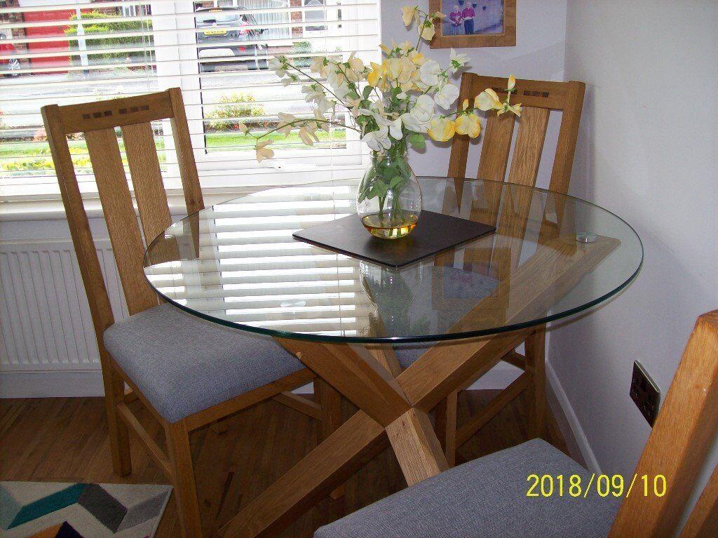 Small Round Oak Kitchen Table Summervilleaugusta Org