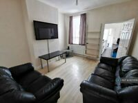 5 bedroom house in Bedford Street, Coventry, CV1 (5 bed) (#1137009)