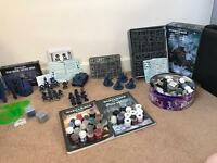 Warhammer 40k bundle - Open to offers