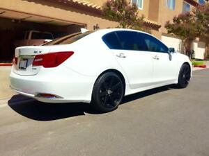 2014 2015 2016 ACURA RLX SMALL PARTS Blowout Sale!!!!
