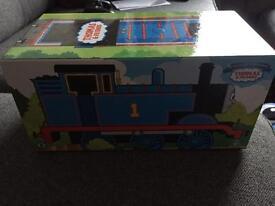Thomas the tank engine complete original series 1-11