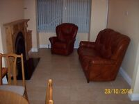 Room available in 25 Benburb Street, Donegal Road, Belfast BT12 6JG