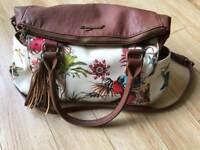 Handbag - Desigual