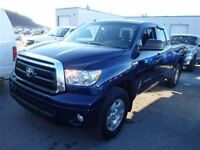 2013 Toyota Tundra TRD DOUBLE 4X4 5.7L COMING SOON
