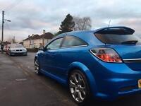 Mint Astra Vxr In Arden Blue Sale Or Swap Prefer Recovery Truck