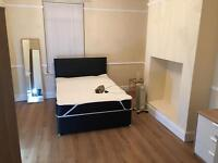 Quality room for rent L15 4hw