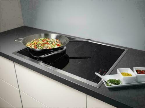 Destock' Taque de cuisson Induction Siemens - Bosch - Neff