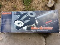 Tools - various power tools, new and used from £5 to £150. Sensible offers accepted