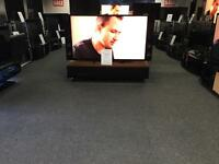 New 48 Samsung UE48H8000 Curved Smart 3D 8 Series Freesat Led With 12 Months Guarantee